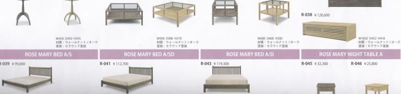 goods-imgA07